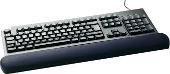 jpg,apoio_teclado